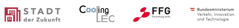 logoleiste-lec-cooling