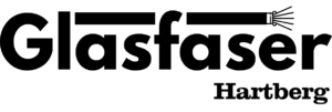 Logo Glasfaser Hartberg