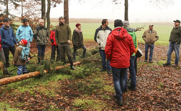 Workshop-Unser-Wald-mit-Zukunft-bild